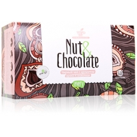 Every Nut&Chocolate